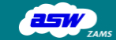ASW-Asphaltmischanlage Zams GmbH & Co KG